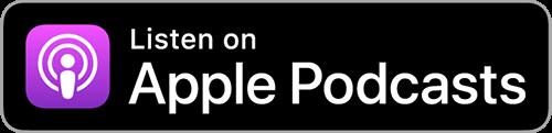 Lifehouse Senior Pastor Pastor Rod Plummer on Apple Podcasts