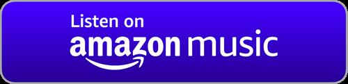 Lifehouse Senior Pastor Pastor Rod Plummer on Amazon Music Podcasts